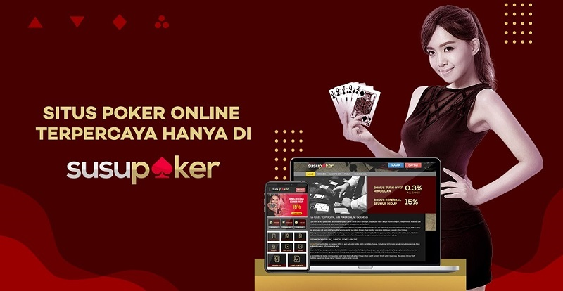 Pengertian Floating Dalam Game Poker