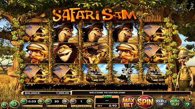 game-slot-online-terbaik-qqsutera