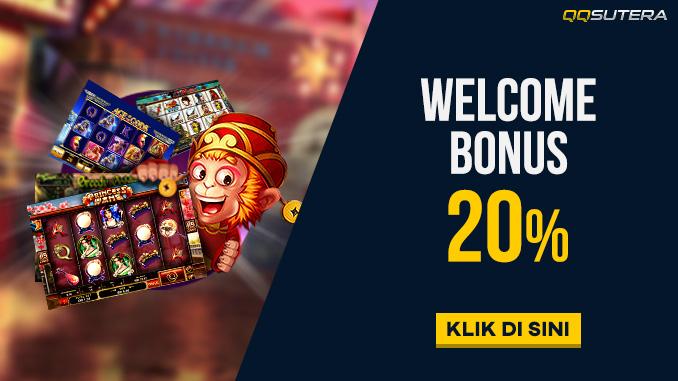 Apakah Game Slot Online Layak Dimainkan?