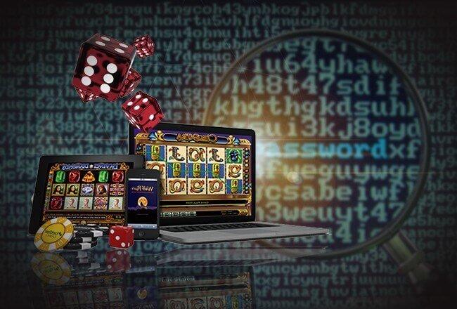 Apa Itu RNG dalam Game Casino Online? Apa Fungsinya?